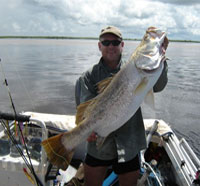 Day Tour Fishing Charters